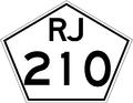 RJ-210.PNG
