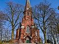 RK 1804 1590108 Steinbeker Kirche.jpg