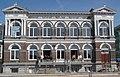 RM12156 Delft - Phoenixstraat 30.jpg