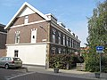 RM513335 Haarlem - Saenredamstraat 87-95.jpg