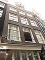 RM5739 Amsterdam - Torensteeg 3.jpg
