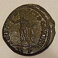 ROMAN EMPIRE, CONSTANTINE THE GREAT 306-337 -PORTRAIT NO HELMET b - Flickr - woody1778a.jpg