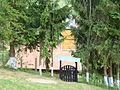 RO AB Cojocani wooden church 3.jpg