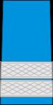 RO AF OR-6a.png