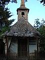 RO BN Sangeorzu Nou wooden church 2.jpg