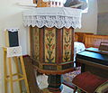 RO CJ Biserica reformata din Fizesu Gherlii (66).JPG
