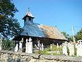 RO GJ Biserica de lemn Adormirea Maicii Domnului din Curpen (1).JPG