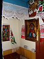 RO MM Razoare St. Dumitru wooden church 20.jpg