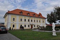 RO MS Castelul Haller din Ogra (70).JPG