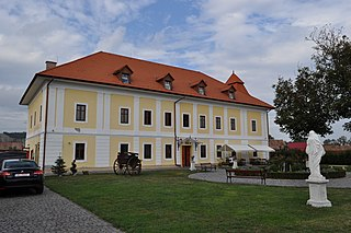 Ogra Commune in Mureș County, Romania