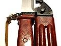 RRT877 Seitengewehr 6H4 Detail.jpg