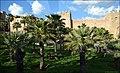 Rabat 54DSC 0805 (42160559994).jpg