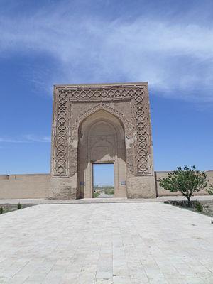 Rabati Malik - Rabati Malik's portal