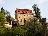 Rabeneck Burg P5010247.jpg