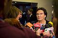 Rada Krajowa Platformy Obywatelskiej RP (14.12.2013) (11367387075).jpg