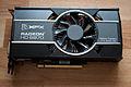 Radeon HD 6870 Front View.jpg
