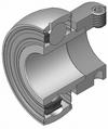 Radial-insert-ball-bearing din626-t1 type-yen 180.png