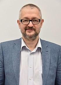 Rafał Ziemkiewicz Sejm 2016.jpg