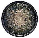 Raha; markka - ANT8-28 (musketti.M012-ANT8-28 2).jpg