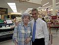 Rahm Emanuel supermarket.jpg