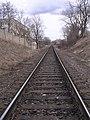 Rail tracks - panoramio - Aulo Aasmaa.jpg