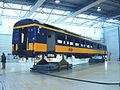 Railbrug-III.JPG