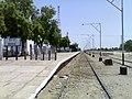 Railway Station Dadu - panoramio - kamran.solangi (3).jpg