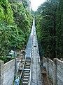 Railway to heaven - panoramio (1).jpg
