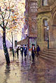 Rainy-day-in-lexington-Paul Sawyier.jpg