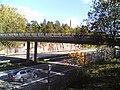 Rajakylänpolku - panoramio (2).jpg