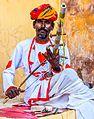 Rajasthani Folk.jpg