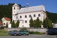 Rajnochovice - kostel.jpg