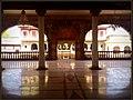 Rajwada - view from inside.jpg