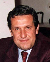 Ramón Puerta 90.jpg