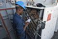Ramage in-port operations 131119-N-VC236-025.jpg