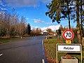 Rambrouch, Flatzbour (102).jpg