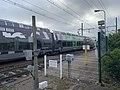 Rame TER Gare Pont Veyle Crottet 2.jpg