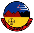 Range Management Office emblem.png