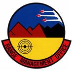 Range Management Office emblem.png