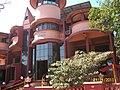 Rangoli Retreat - panoramio.jpg