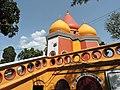 Rani Tal Shiv Temple, Nahan.jpg