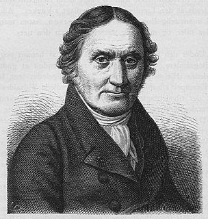 Rasmus Nyerup