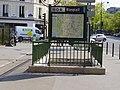 Raspail métro ES.jpg