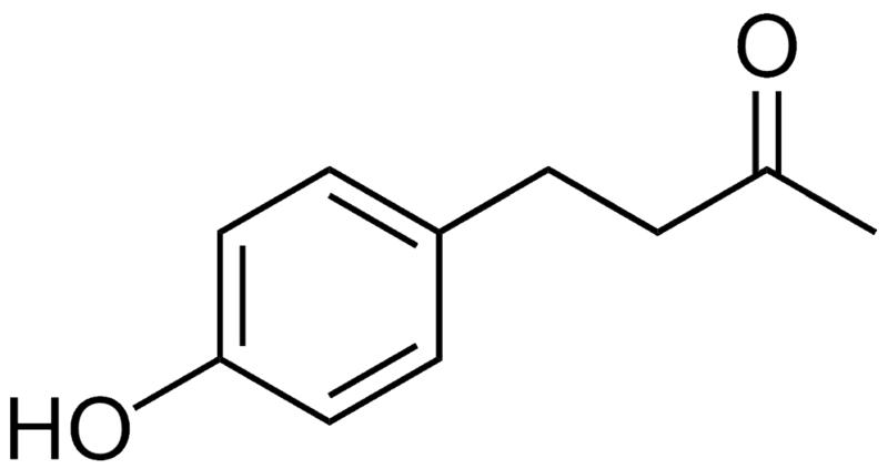 File:Raspberry Ketone Structure.png