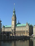 Rathaus Hamburg.JPG
