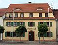 Rathaus Uebigau 2012 1b.jpg