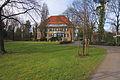Rathaus im Stadtpark Burgdorf IMG 3293.jpg