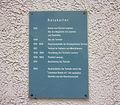 Ratskeller von 1825 in Lauenau IMG 8530.jpg