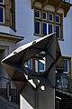 Raumzeichen alpha (02) (35630857442).jpg