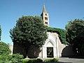Ravenna, Province of Ravenna, Italy - panoramio (39).jpg
